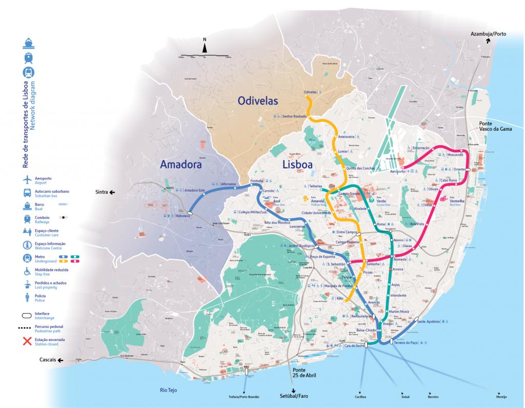 Mapa-da-Cidade-metro-lisboa-fredericmendes.com