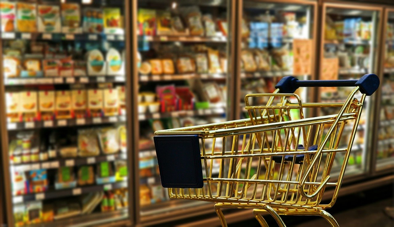 shopping_caddy_supermarché_neuromarketing-part1_fredericmendes