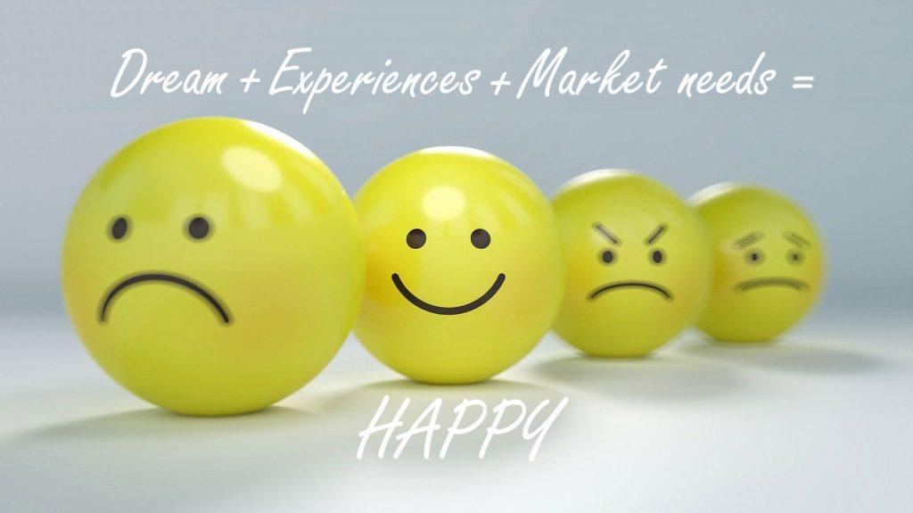 smiley-happy_reconversion_professionelle_fredericmendes.com