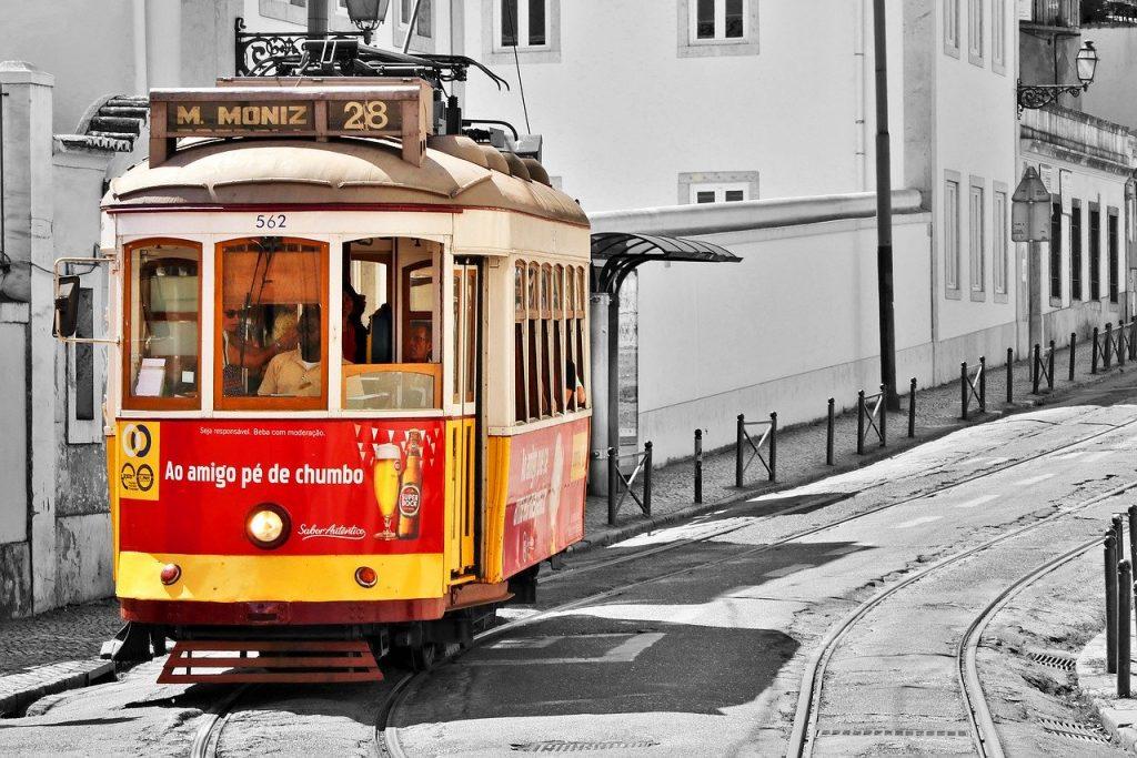 eletrico_28_lisbonne_fredericmendes.com
