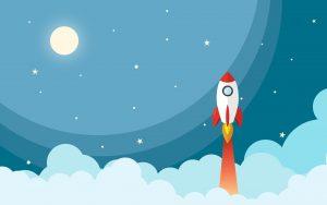 space-rocket-entrepreunariat-entrepreneur-fredericmendes.com