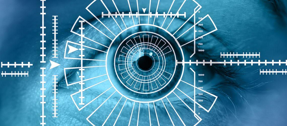 scan-retinien-metiers-du-futur-fredericmendes.com